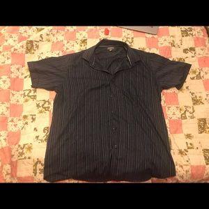 Van Heusen air dress shirt